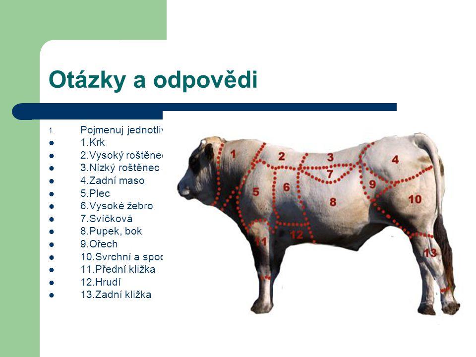 Použité zdroje http://www.vutbr.cz/www_base/zav_prace_soubor_verejne.ph p?file_id=13405http://www.vutbr.cz/www_base/zav_prace_soubor_verejne.ph p?file_id=13405 http://www.puvodnivalaska.cz/kuchynska-uprava- hoveziho.htmhttp://www.puvodnivalaska.cz/kuchynska-uprava- hoveziho.htm Pokud není uvedeno jinak, jsou použité objekty vlastní originální tvorbou autora.