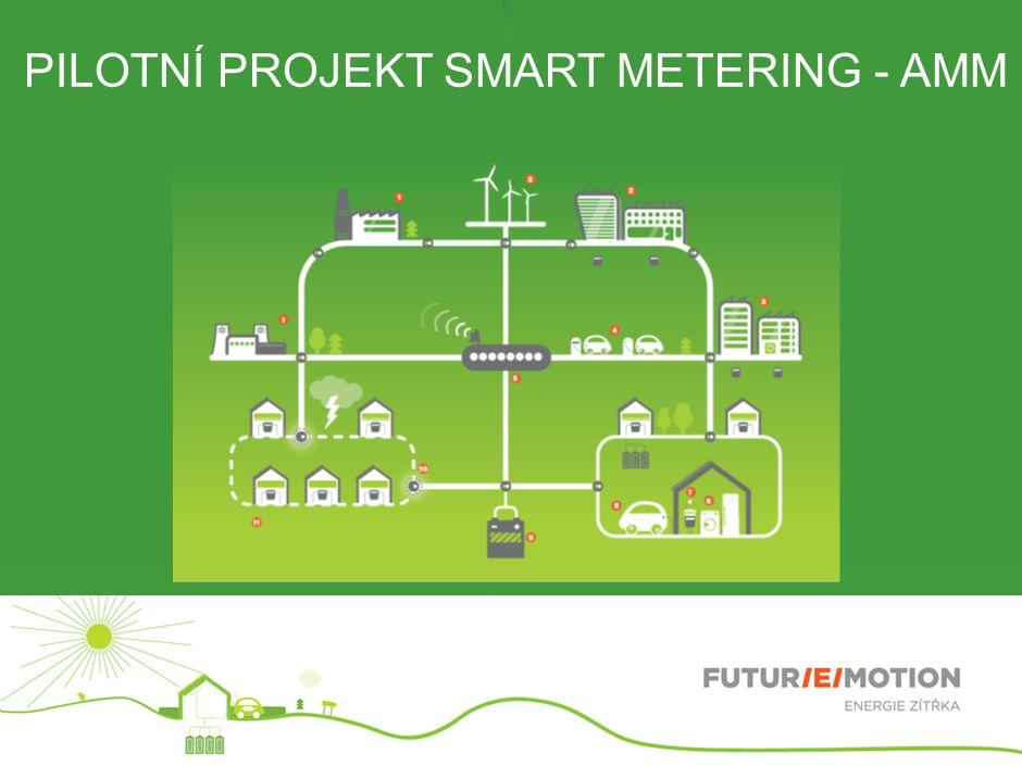 Výrobní zdroje  Instalace a spuštění kogeneračních jednotek  800 kW v objektu býv.
