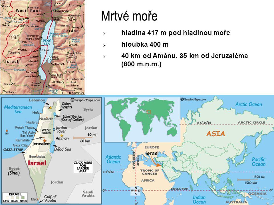 Aralské moře Zdravotní následky  97% ze 700 000 žen v Karakalpakstanu - anemie (nutriční důvody), podvýživa spojena i s tuberkulózou  mikrobiální ko