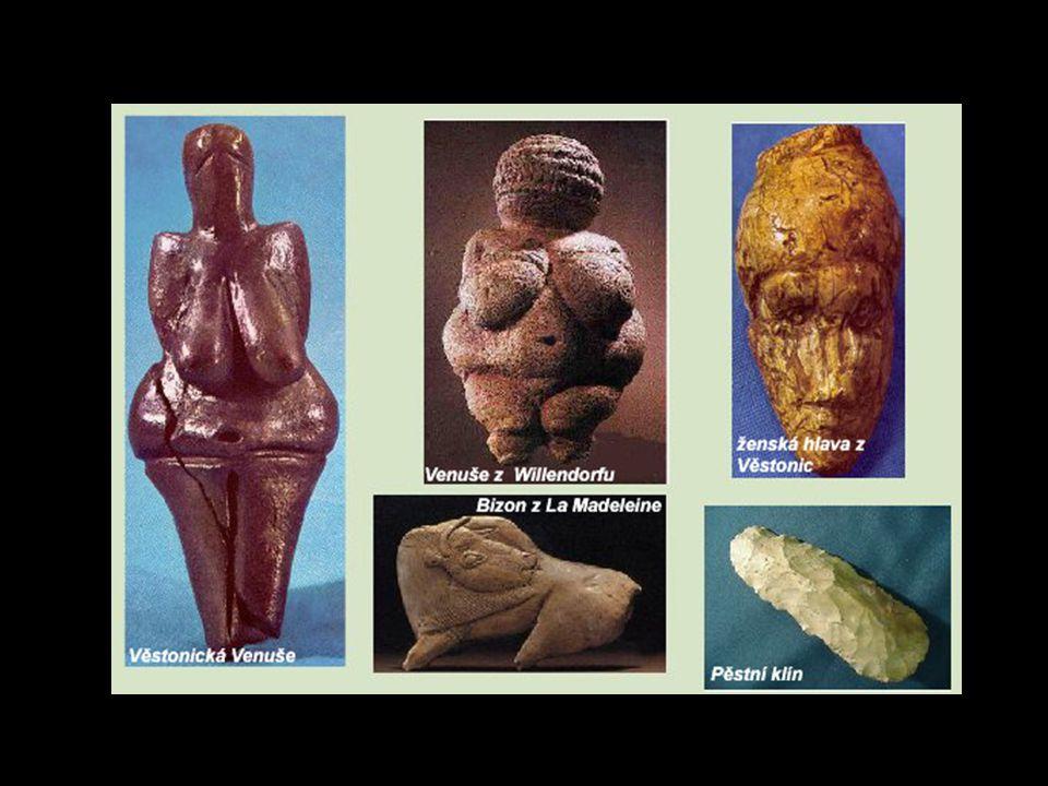 DOBA ŽELEZNÁ DOBA ŽELEZNÁ – asi od 1 500 př.n.l.(oblast Malé Asie) - do stř.
