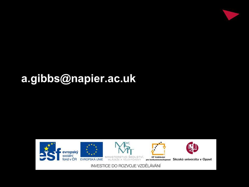a.gibbs@napier.ac.uk