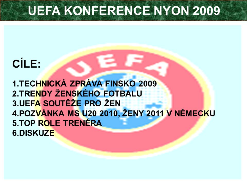 JITKA KLIMKOVÁ 5.12.2009