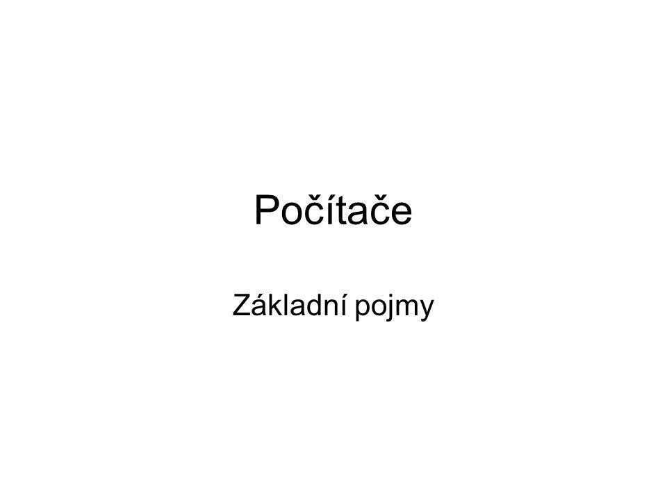 Inkoustová tiskárna Princip tisku je založen na tom, že inkoust je na papír vymršťován velkou rychlostí v podobě kapek o velikosti 35 pl (pikolitr = 10−12 l).