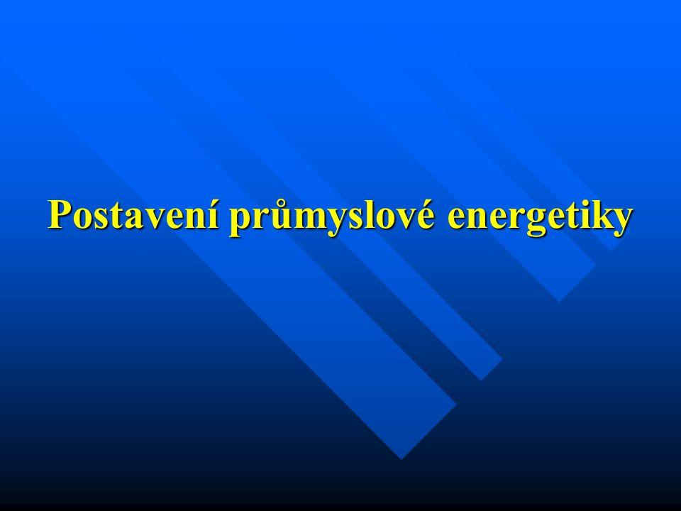 """Trh s elektřinou (3) Ceny vybraných produktů """"Duhy (Kč/MWh)"""
