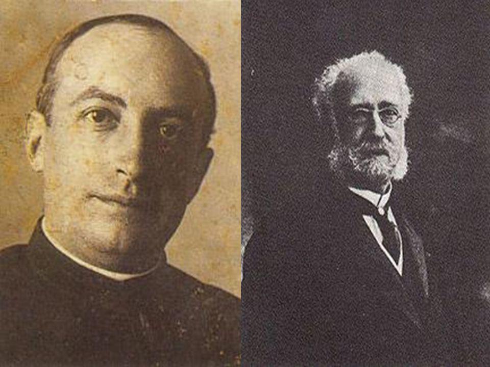 Vznik pojmu Pojem aurignacen poprvé použili Henri Breuil a Émile Cartilhac roku 1906 podle jeskyně Aurignac (Haute-Garonne) zkoumané É.