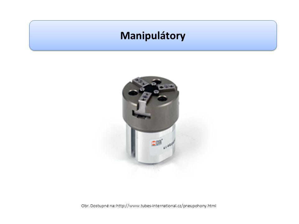 SMC Industrial Automation CZ s.r.o., Vlastnosti stlačeného vzduchu [online].
