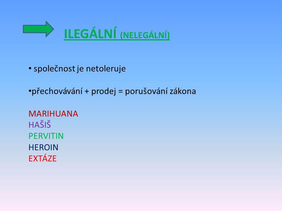 astrolife.cz http://richtari.xf.cz/drogy.htm regiony.impuls.cz drogy.ful.cz vitalia.cz