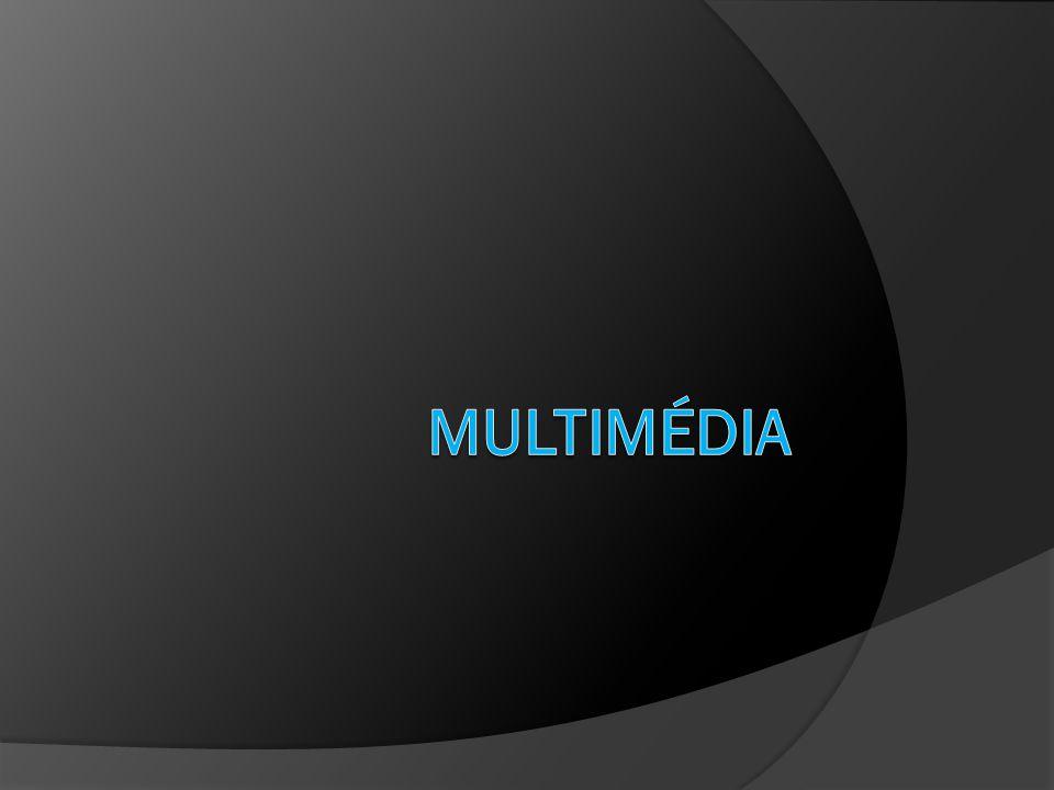 Multimédia  Digitální obraz je reprezentace dvojrozměrného obrazu, který používá jedničky a nuly (binární soustavu).