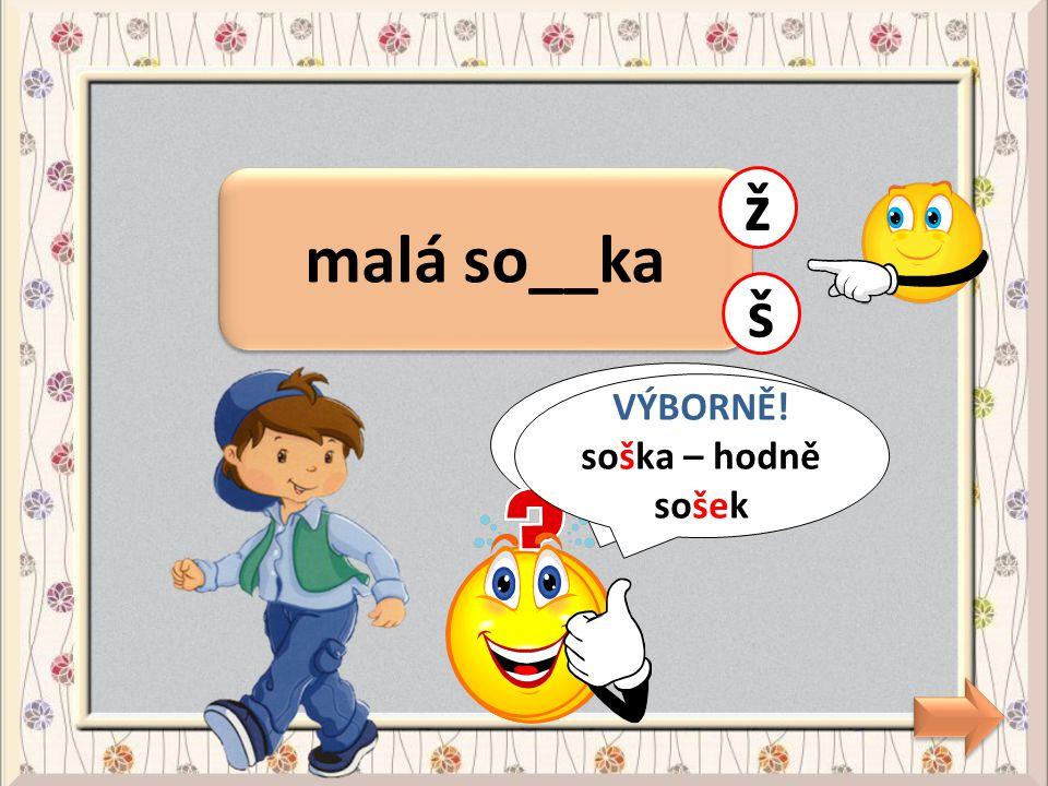 bu__ka pro ptáky bu__ka pro ptáky t CHYBA! budka - bouda d VÝBORNĚ! budka - bouda