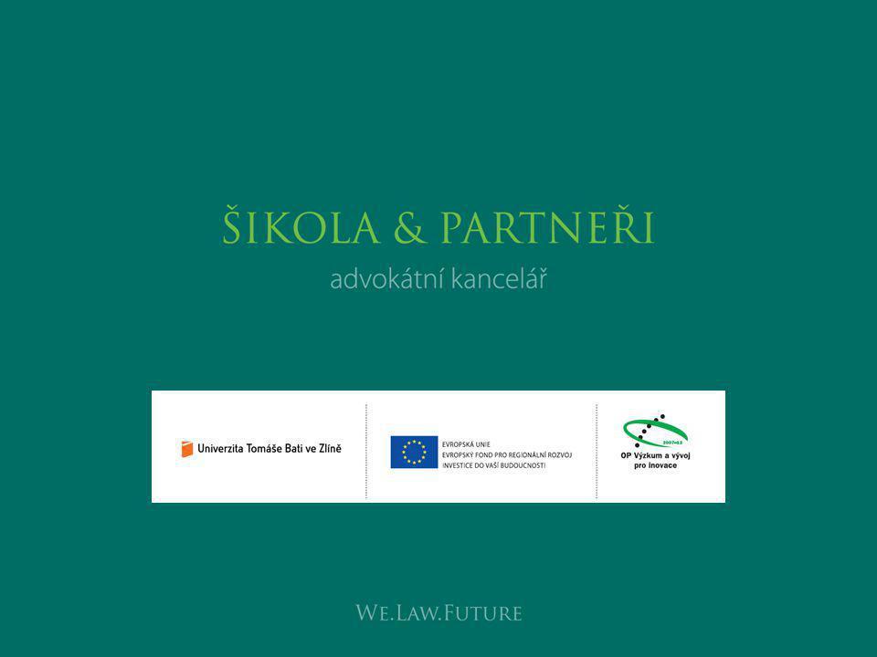 Veřejnoprávní prostředky ochrany PDV Trestní právo – Jedná se o hospodářskou trestnou činnost Porušení práv k ochranné známce a jiným označením.