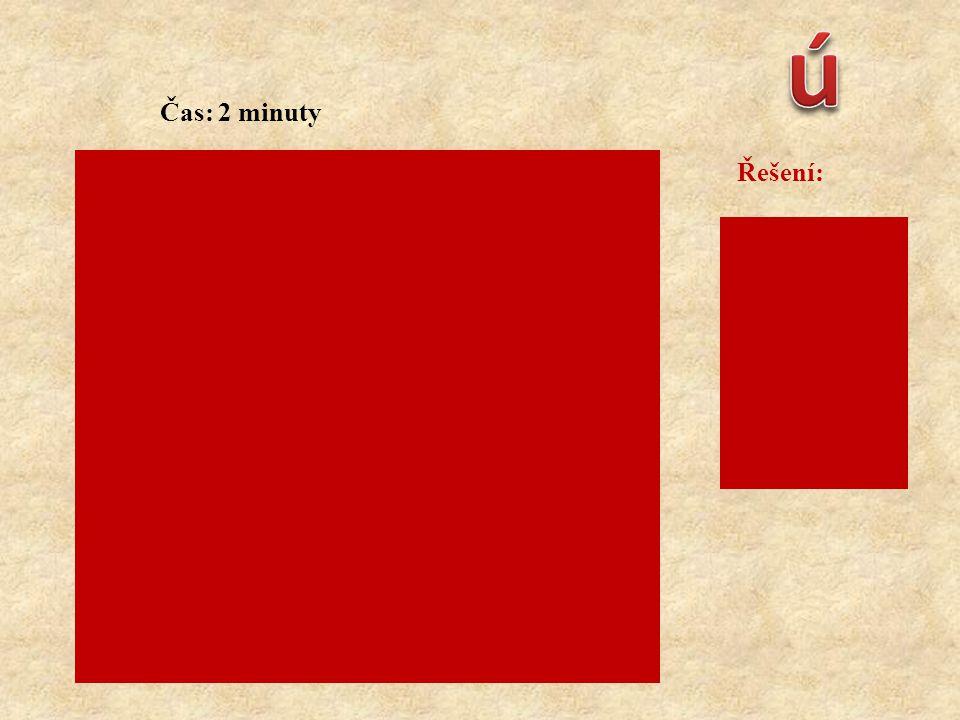 Který tlakový bod byste použili v případě masivního krvácení? 1)Prudké krvácení horní končetiny nad zápěstím 2)Masivní krvácení dolní končetiny nad ko
