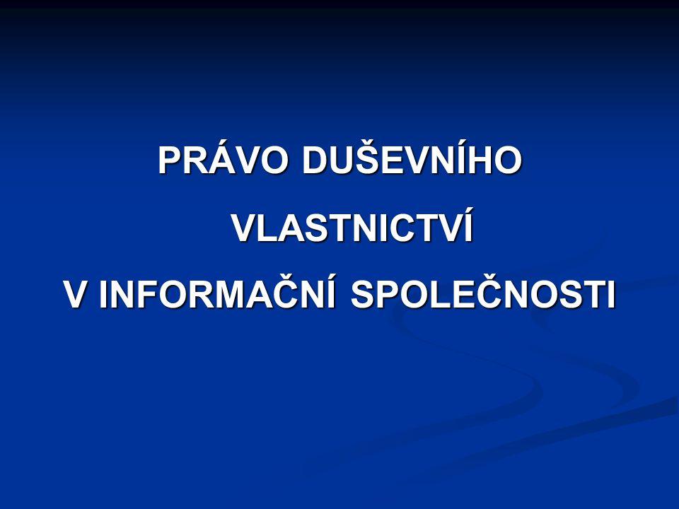 52  ix.knihovní archivní, náhradní, terminálová a kvalifikační a kvalifikační x.