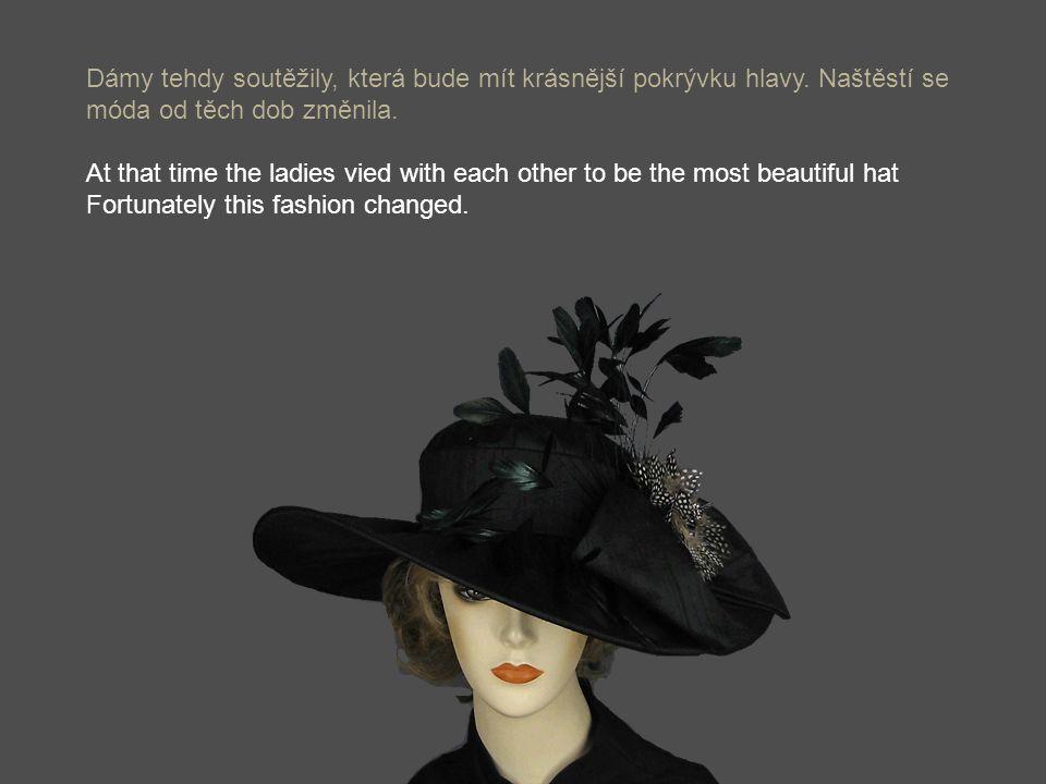 Zvláště v XIX. století, kdy bylo uloveno a zabito na tisíce kolibříků, pouze za účelem použití jejich tělíček a peří jako dekorace dámských klobouků.