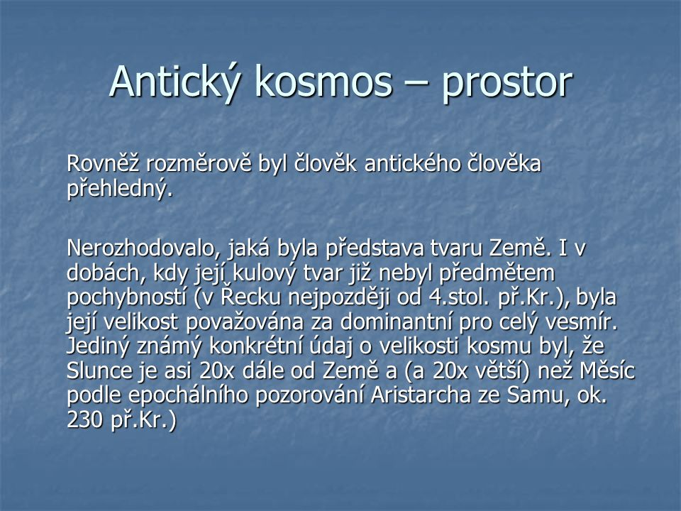 Metónův cyklus Jeden z největších úspěchů řecké astronomie Jeden z největších úspěchů řecké astronomie Athénský astronom Metón jej zavedl pravděpodobně k roku 432 př.Kr.