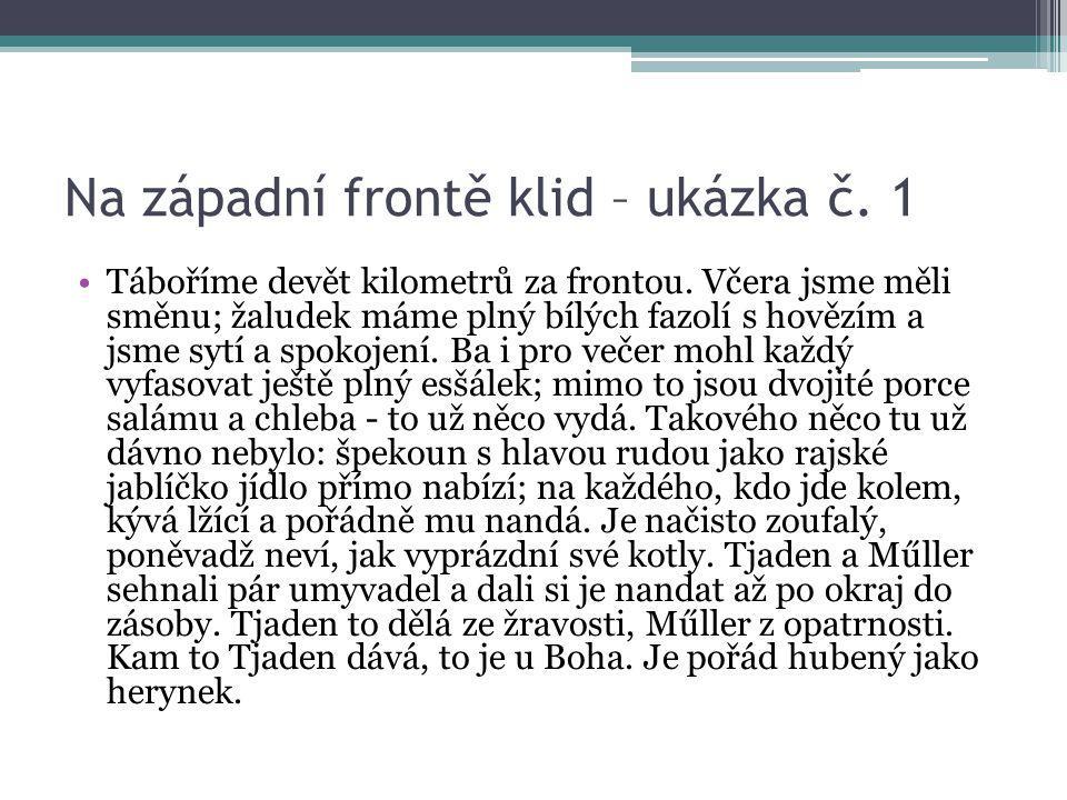 Tento digitální učební materiál (DUM) zpracovala Mgr. Pavlína Štěrbová 4. 6. 2013 v Havířově.