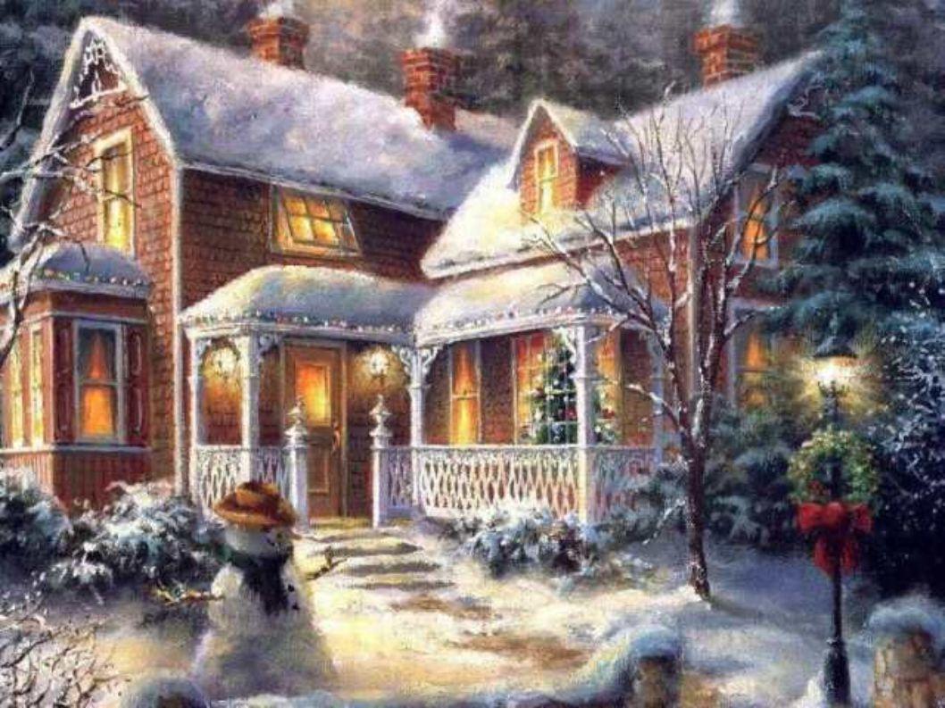 Nastává vánoční čas, hodně dárků, bude zas. K tomu krásné chvíle, v novém roce, hezké cíle. Kolem sebe přátele, ať jde život vesele.