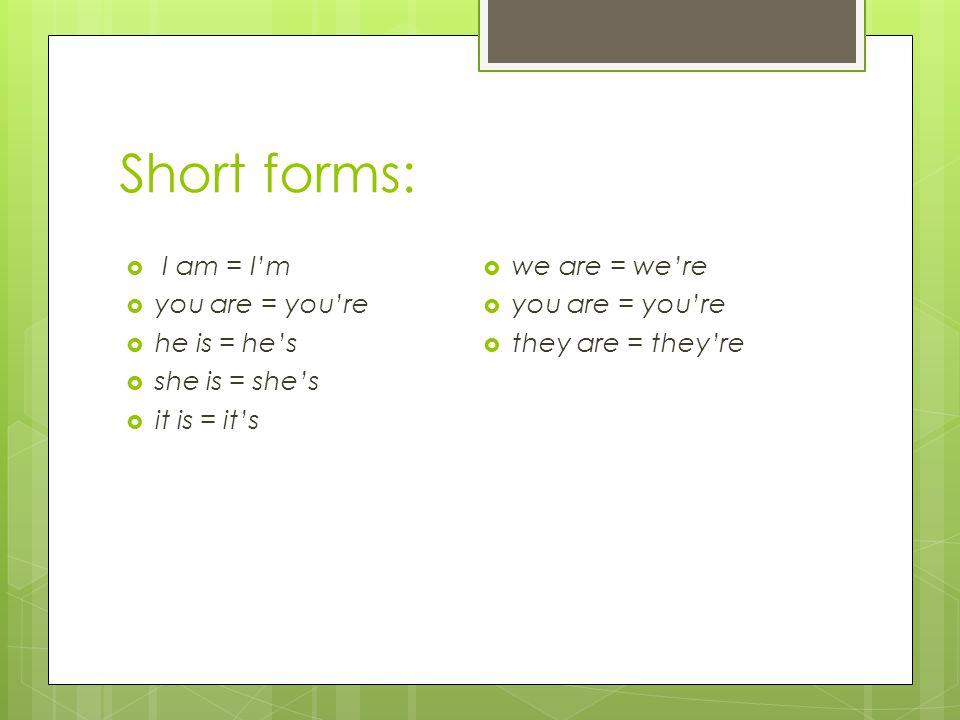 Translate these sentences:  Jeho maminka pracuje na zahradě.