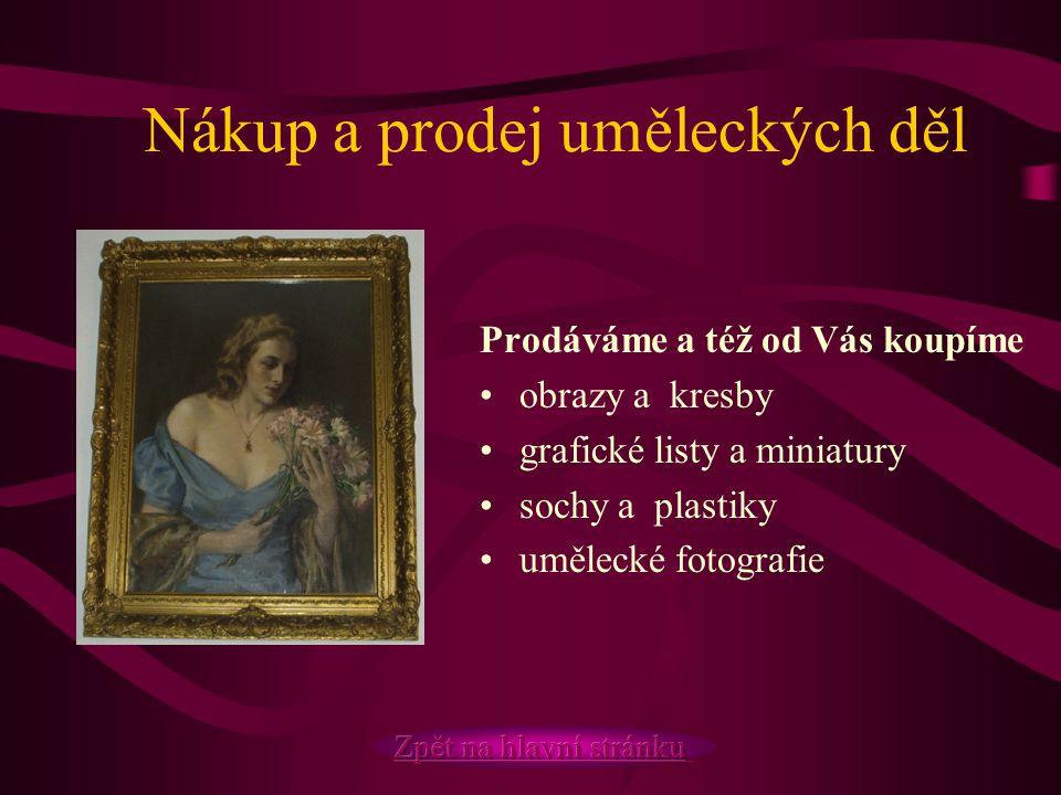 Krajina I Bohumil Jaroš ( 1856 - 1924) tempera na kartonu 39,5 x 55 cm rám 6.000,-Kč Zpět na aktuální prodejní nabídku