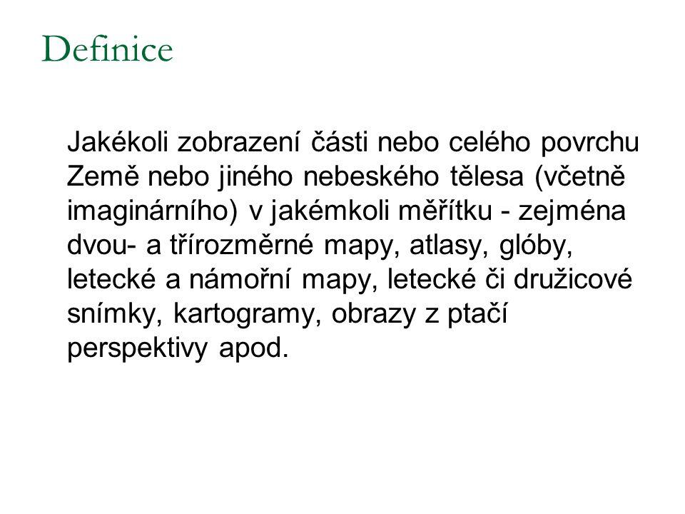 Pole 041 (jazyk dokumentu) Vyplňujeme v případech, že je v kartografickém dokumentu více jazyků, např.