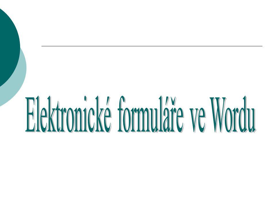 Identifikátor materiálu: EU OPVK ICT2-4/Inf06 ŠkolaZákladní škola Olomouc, Heyrovského 33 Číslo projektuCZ.1.07/1.4.00/21.1217 Název projektuMáme šanc