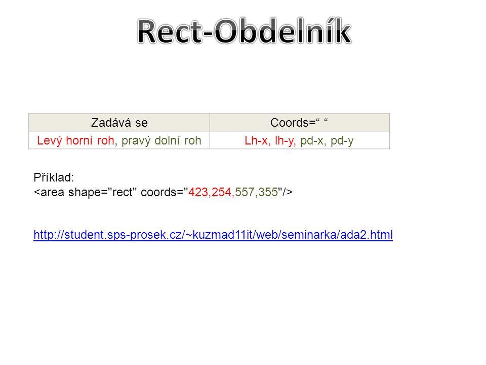 """Příklad: http://student.sps-prosek.cz/~kuzmad11it/web/seminarka/ada2.html Zadává seCoords="""" """" Levý horní roh, pravý dolní rohLh-x, lh-y, pd-x, pd-y"""