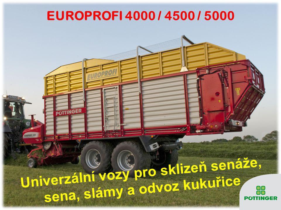 EUROPROFI – u živatelé Ing.
