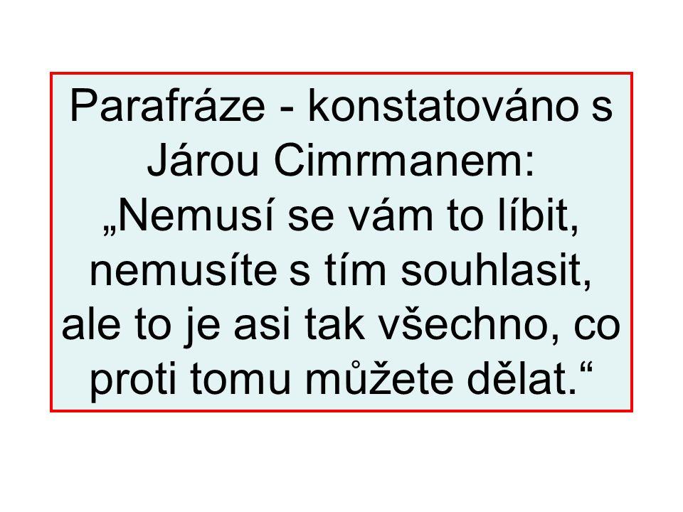 Vladimír HerberBrno - 201343 Ovzduší (meteorologie a klimatologie) – Český hydrometeorologický ústav http://www.chmi.cz/ http://www.chmi.cz/