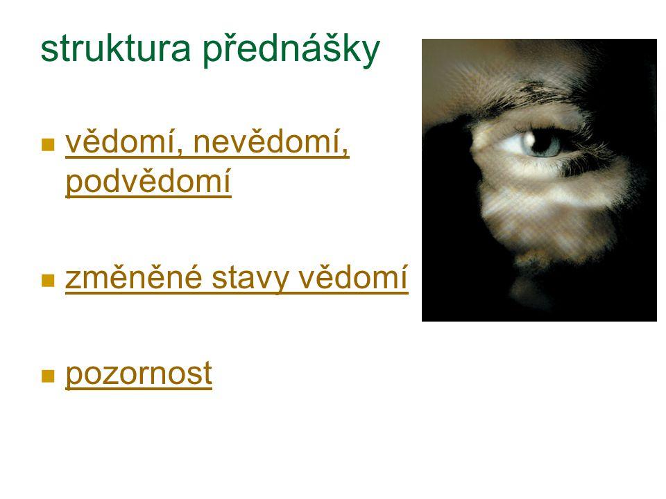 3.Opiáty: působí pocity euforie, tlumí bolest (např.