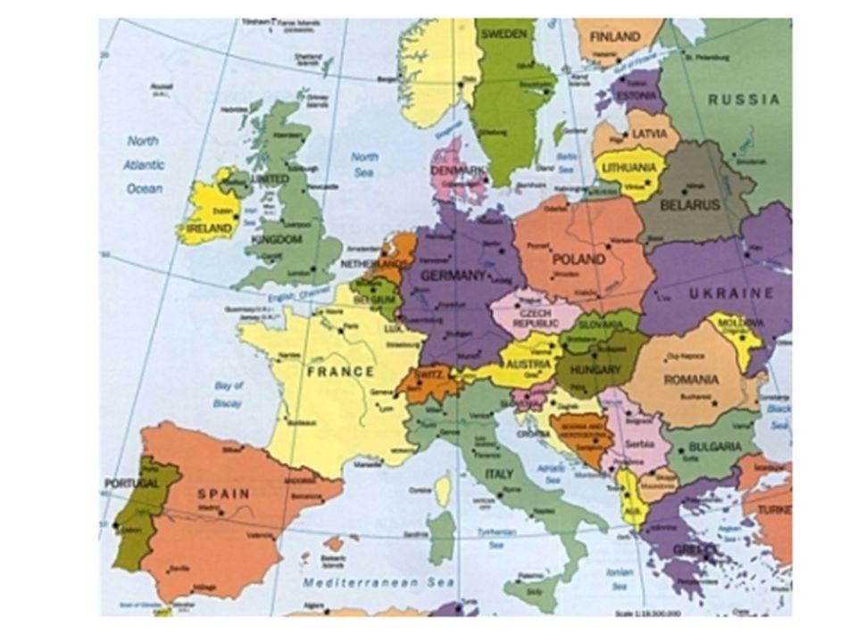 Současná situace v Maďarsku Národní rozvojový plán 2007-2013: - integrace PP do zdravotního systému (nová reforma)(2006)  Paliativní a psychologická péče se staly integrální součástí Národní programu pro kontrolu rakoviny(2006) 