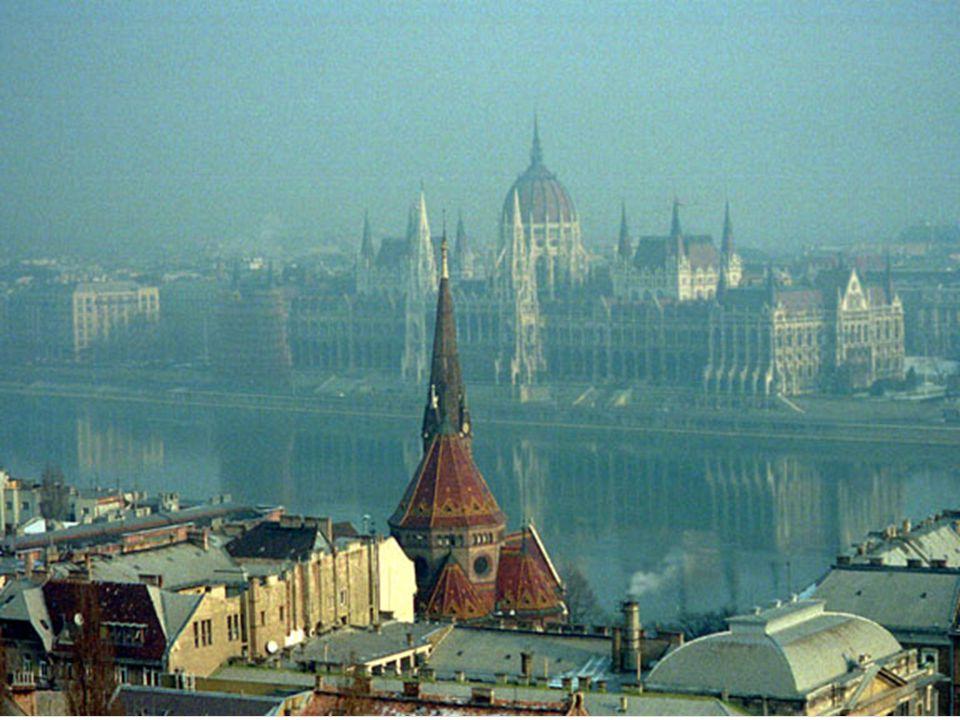 Maďarsko Maďarsko má 9.923 000 obyvatel Očekávaná délka života při narození: ženy:76,8 let muži: 64,6 let Rakovina je druhé nejčastější onemocnění Maďarsko stojí v čele úmrtí na rakovinu dle statistik WHO