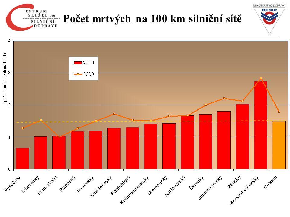 DOMLUVME SE – Rožmberk nad Vltavou