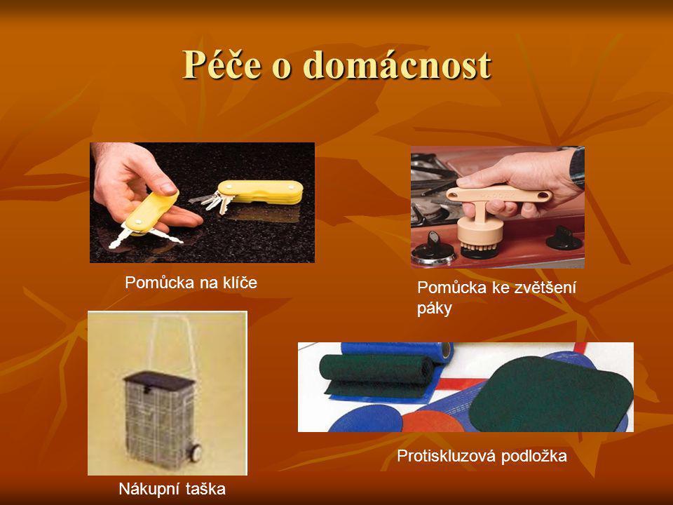 Pomůcka na klíče Pomůcka ke zvětšení páky Protiskluzová podložka otvírák Nákupní taška Péče o domácnost