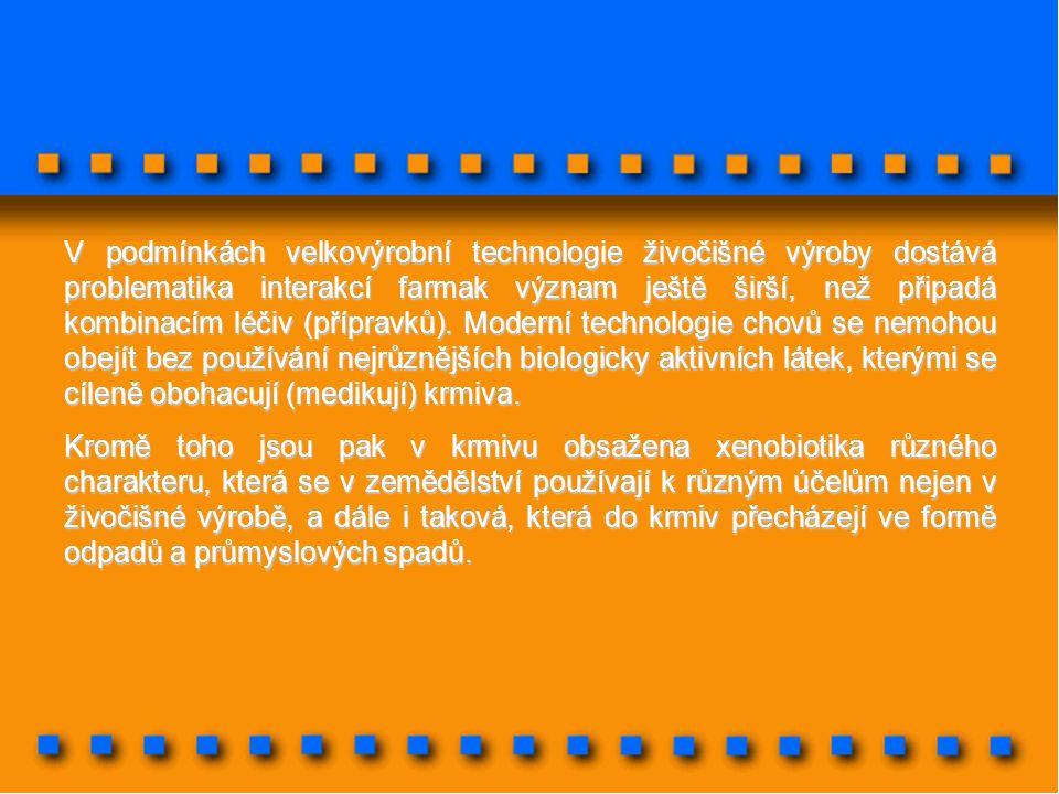 AMURIL a.u.v.plv. sol.