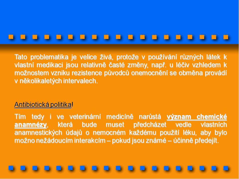 c)Skupina cefalosporinů CEFA CURE a.u.v.tbl.