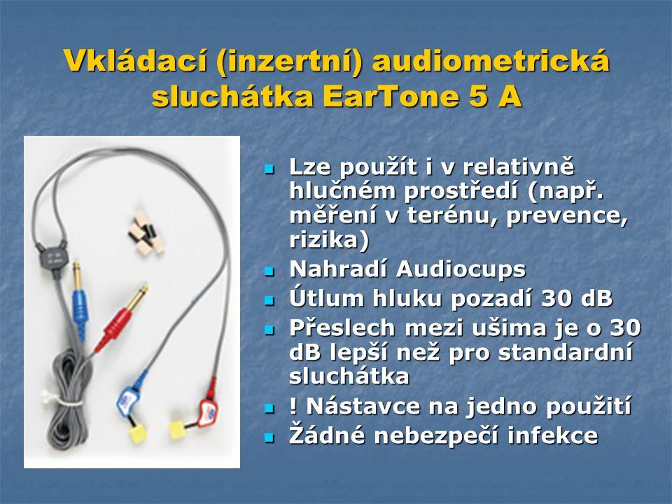 Sluchátka Standard TDH39 TDH39 Peltor TDH39 Audiocups TDH39 Audiocups