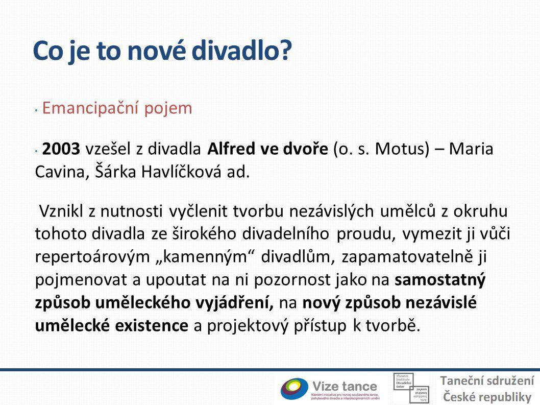 Děkuji vám za pozornost! Mgr. Jana Bohutínská janaboh@seznam.cz