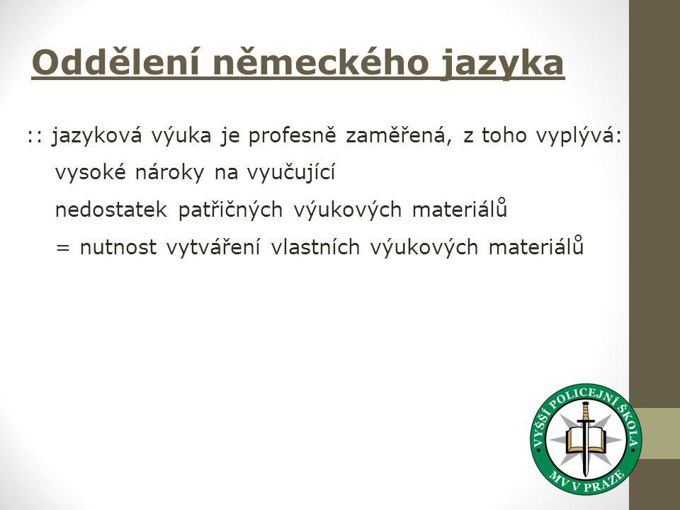 Den česko-německé policejní spolupráce :: říjen 2012