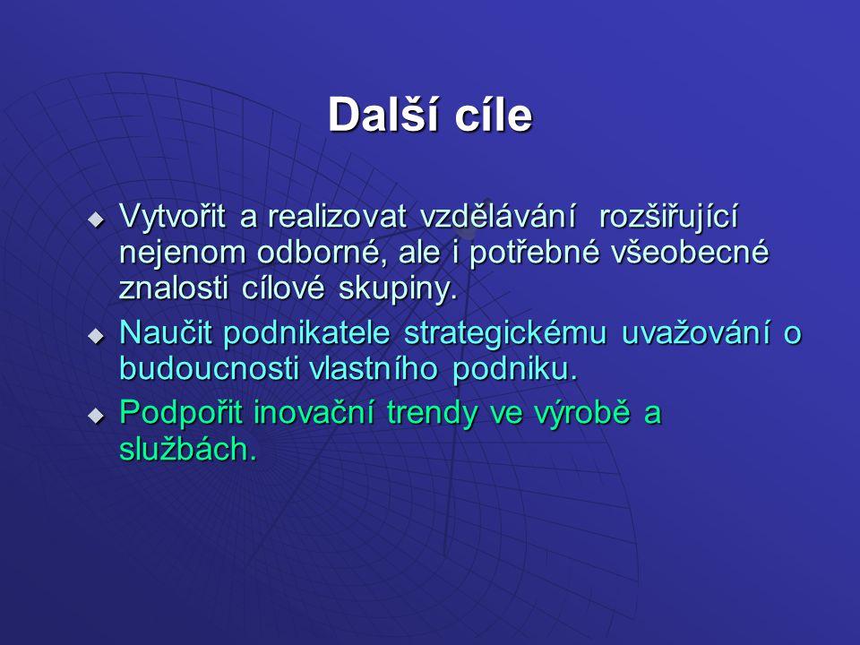 Společný vzdělávací blok Ochrana duševního vl.v ČR a EUSSČ Ochrana duševního vl.