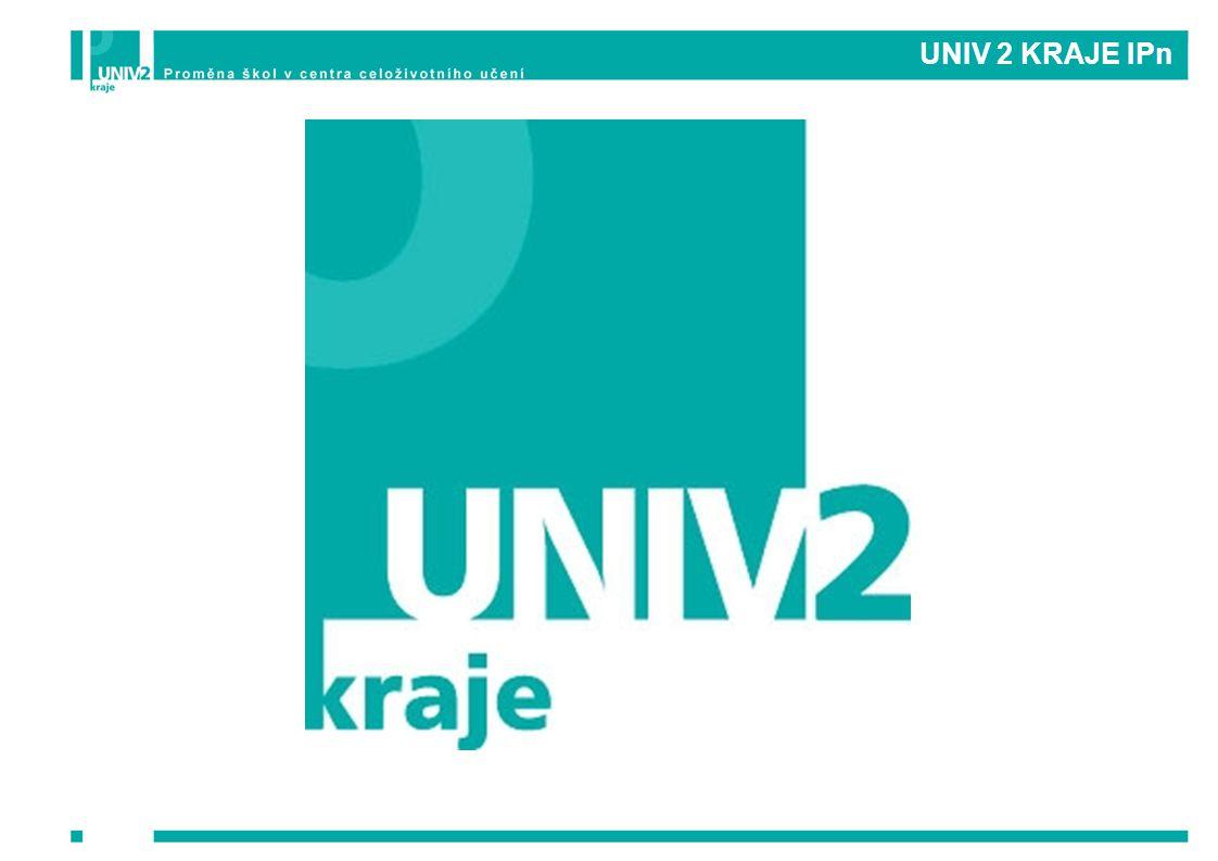 UNIV 2 KRAJE IPn