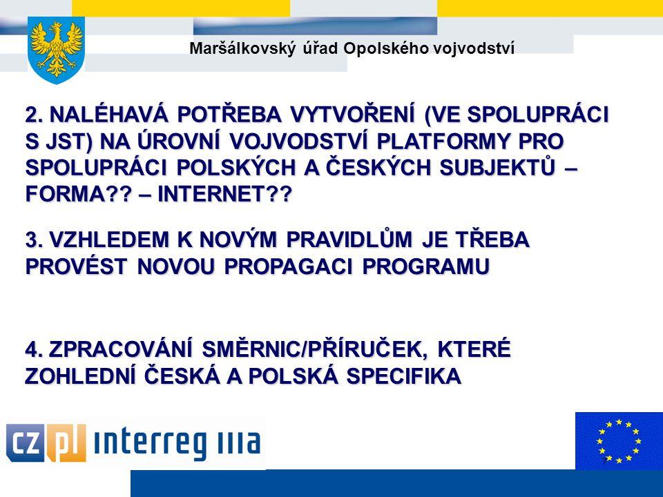 Maršálkovský úřad Opolského vojvodství 7 2.