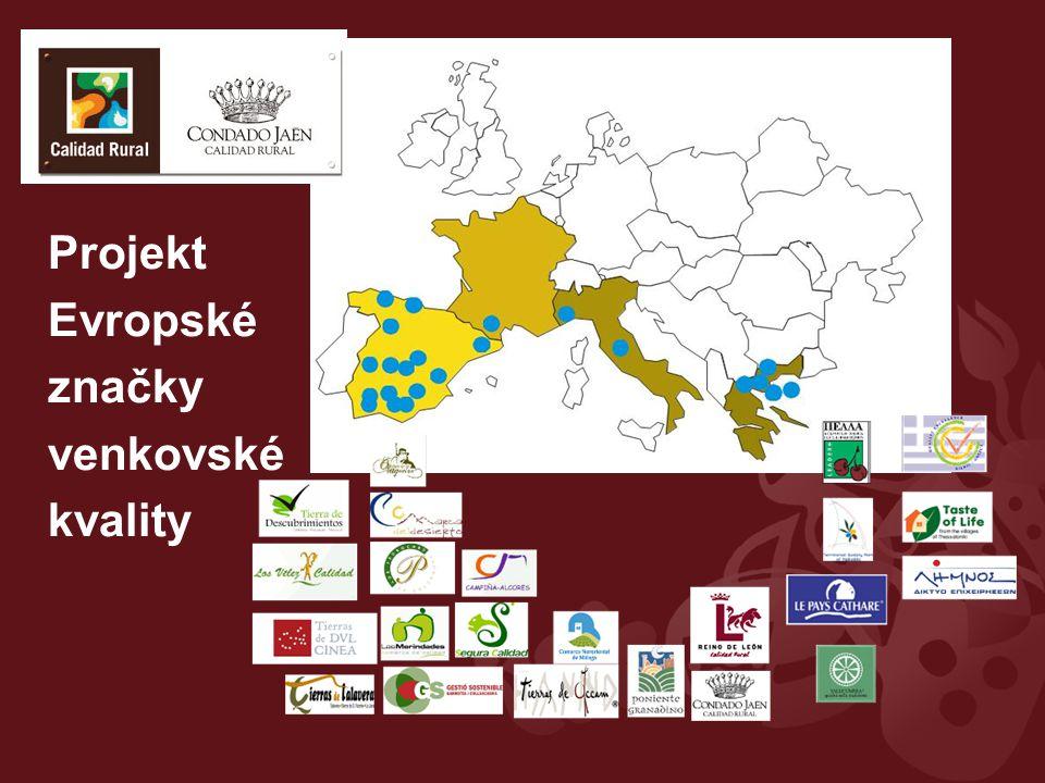 Spolupráce na místní úrovni Propagace místní turistickou agenturou, kulinářská akce vždy v červenci, cyklostezka po ostrově, 2 farmy s možností prohlídky s průvodcem, podpora místních samospráv, Leader+ Výsledky Zvýšení obratu 400.000 € 11 nových pracovních míst zachování 26 pracovních míst v zemědělství pozitivní vliv na turismus