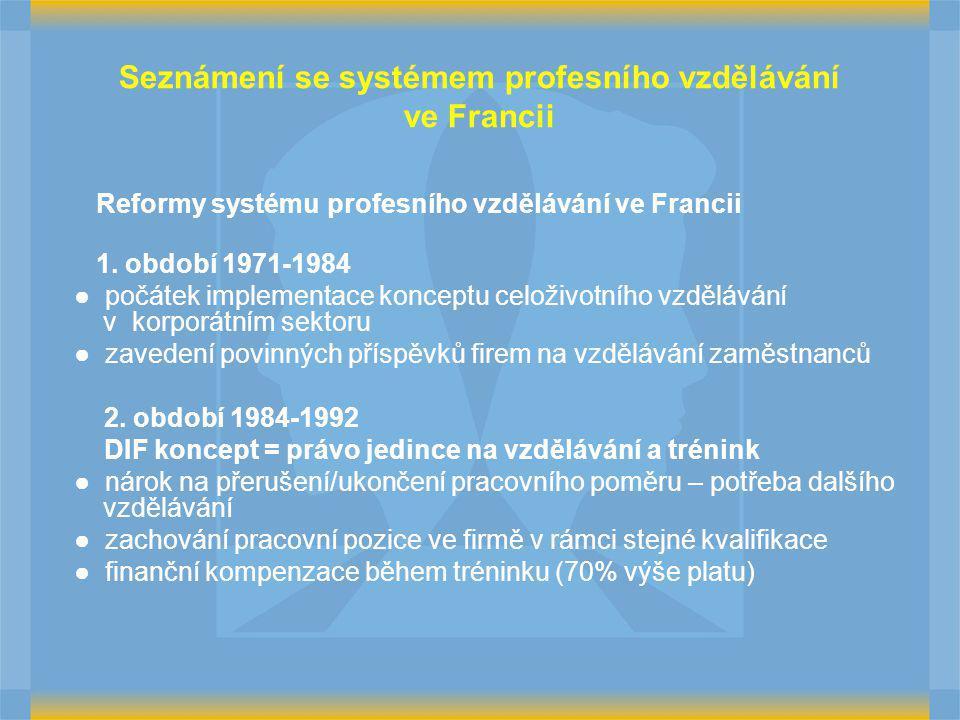 Martina Vexlerová vedoucí týmu mezinárodní spolupráce ASPRA, a.s.