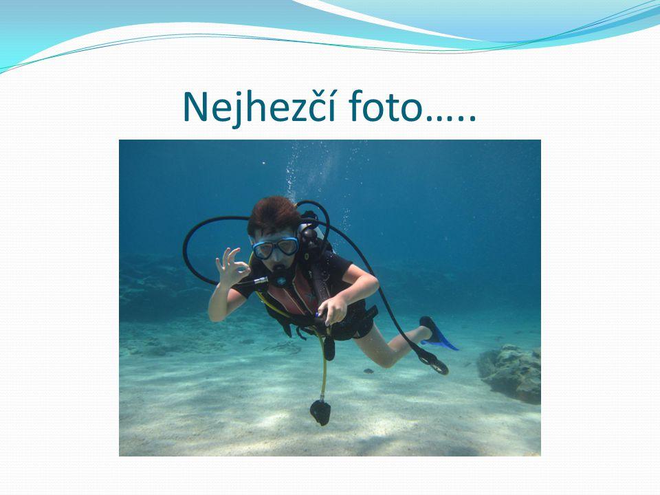 Nejhezčí foto…..