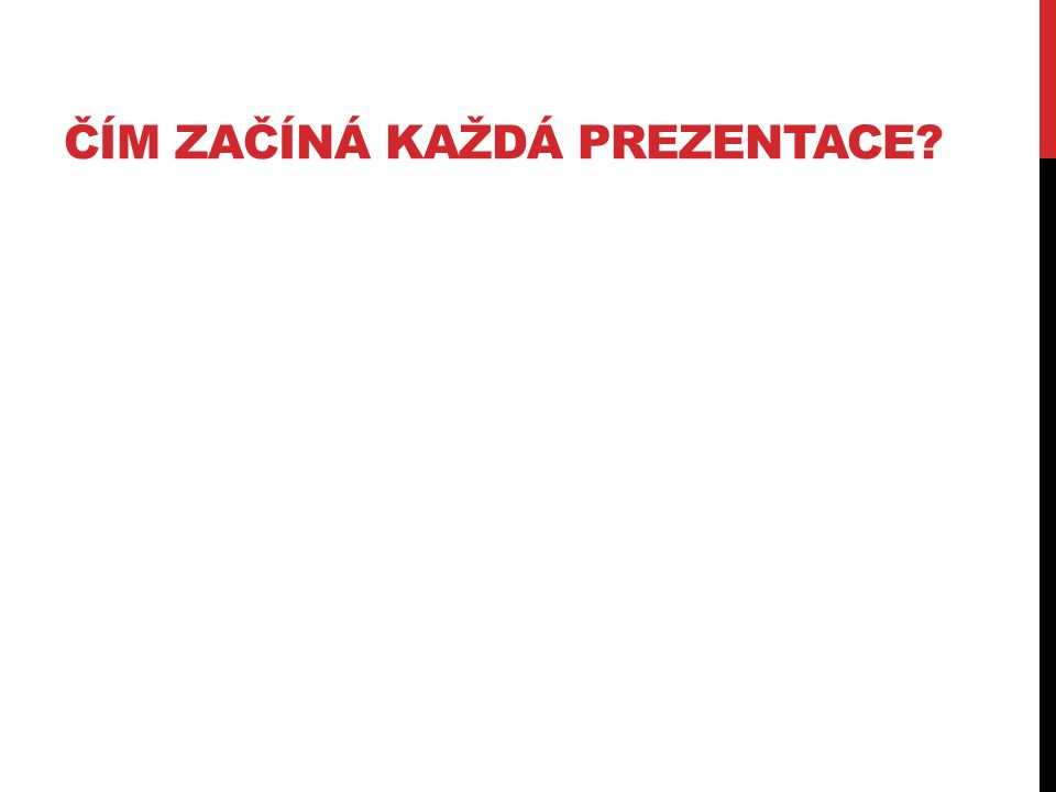Fakulta elektrotechniky a komunikačních technologií, VUT v Brně Automatizační a měřicí technika, 3.