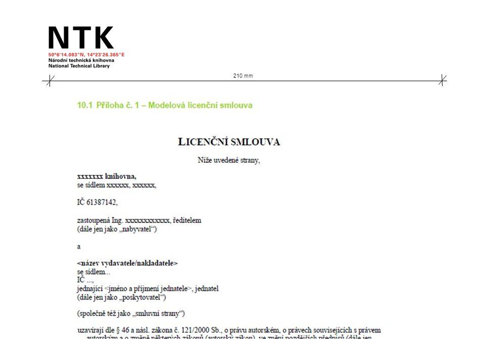 K4 (Kraméruis verze 4)  Spuštění a umístnění – 2012 (http://k4.techlib.cz/search/)http://k4.techlib.cz/search  Obsahuje - 9 periodik - 1073 monografií (290 veřejných, 783 pouze z zabezpečených PC) - 1 mapa  Formáty - PDF - JPG2000 ImageServer- http://imageserver.techlib.cz/http://imageserver.techlib.cz/