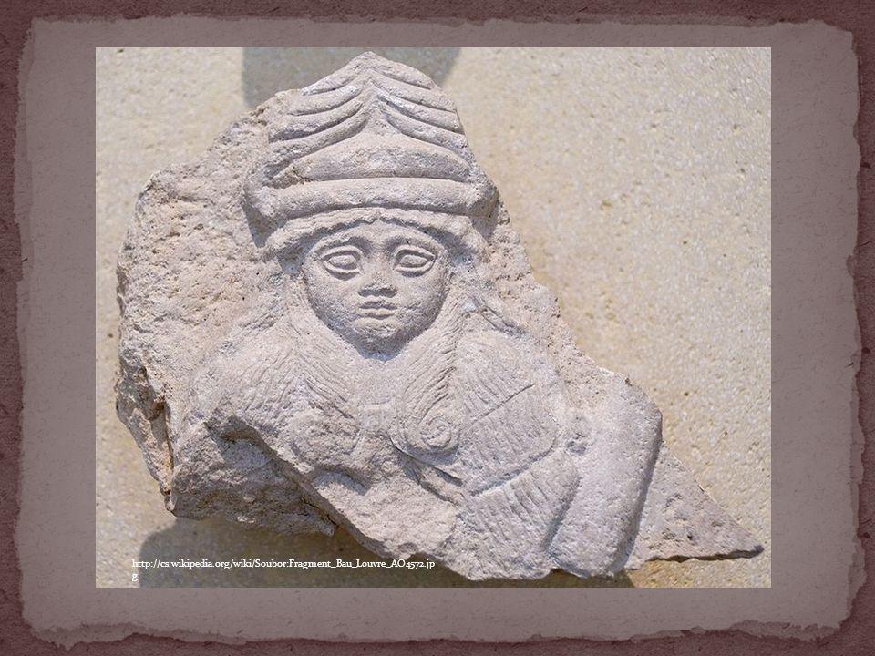 http://cs.wikipedia.org/wiki/Soubor:Fragment_Bau_Louvre_AO4572.jp g