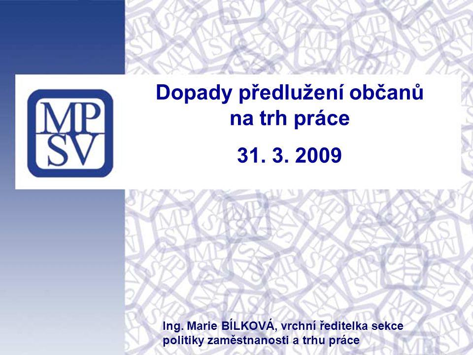 12/17/20141 Dopady předlužení občanů na trh práce 31.