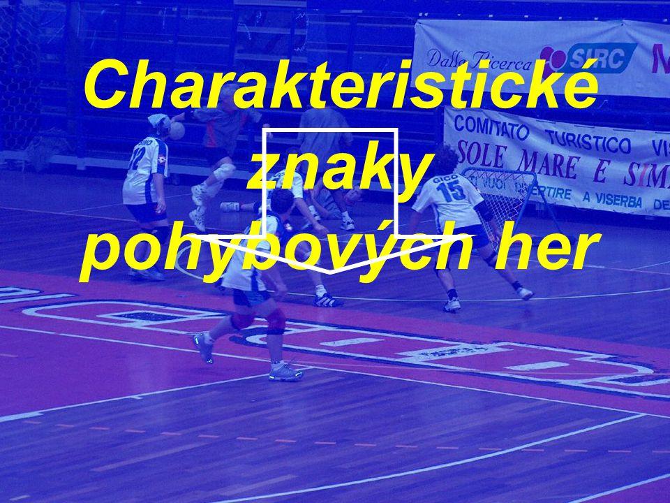 Utkání je forma existence každé sportovní hry a představuje zhodnocení výkonu družstev.