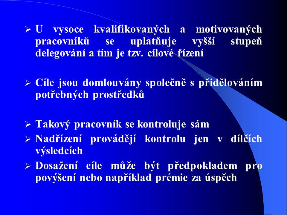 Použité zdroje Prof.Ing.