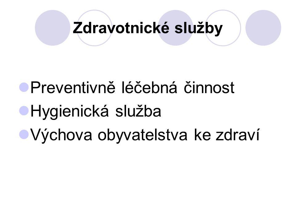 Dostupný z.Vyhláška č. 63/2007 Sb., o úhradách léčiv a potravin pro zvláštní lékařské účely.